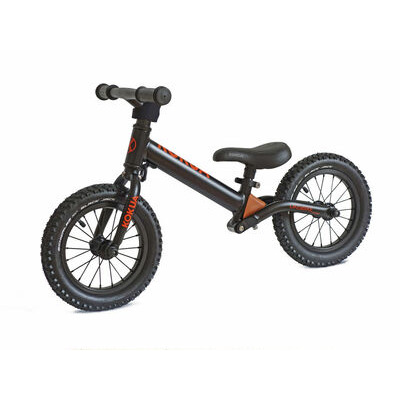 LIKEaBIKE Jumper Black (Limited Edition)