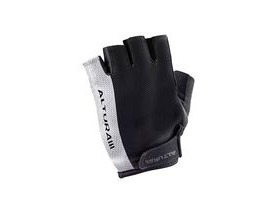 Altura Sprint Mitts