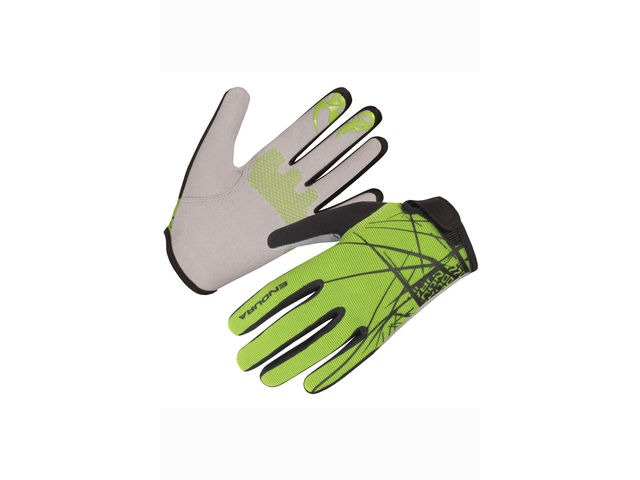 Endura Hummvee Glove click to zoom image