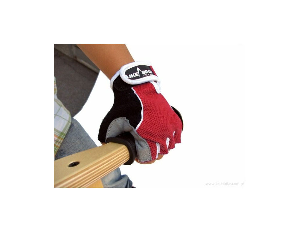 LIKEaBIKE Children's mitts click to zoom image