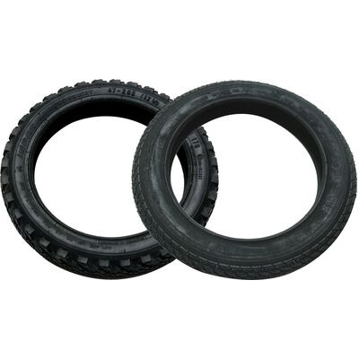 LIKEaBIKE Spare Tyres